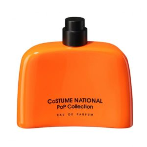 Costume National Pop Collection Parfumuri Unisex